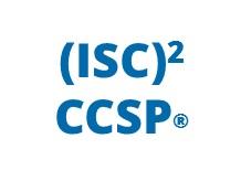 (ISC)² CCSP