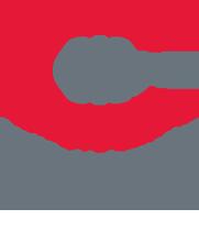 CISA logo vertical