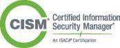 CISM Logo.jpg