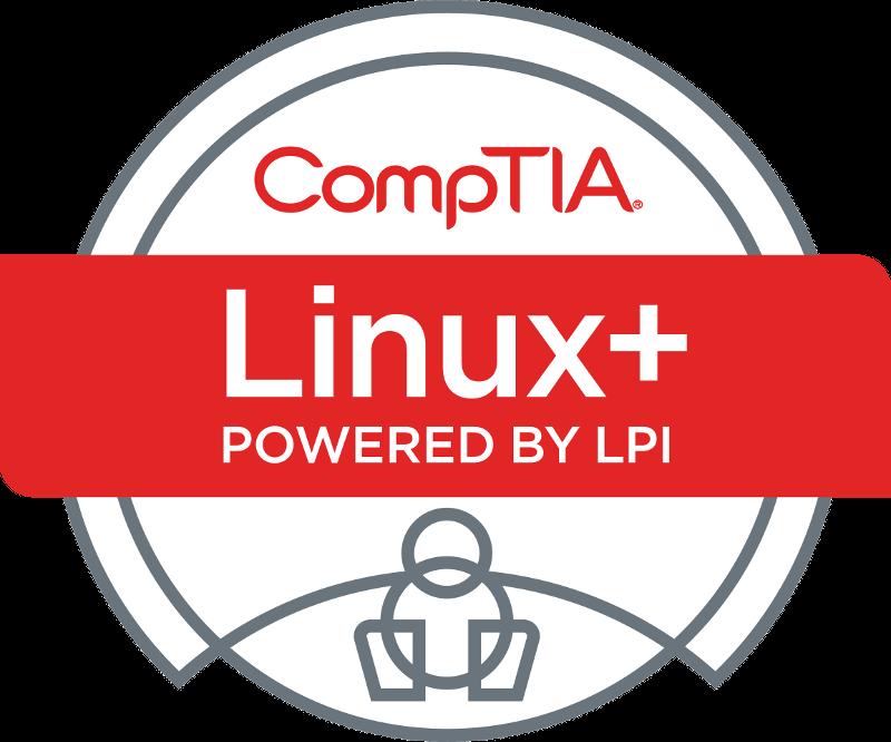 LinuxPlus_Logo.png