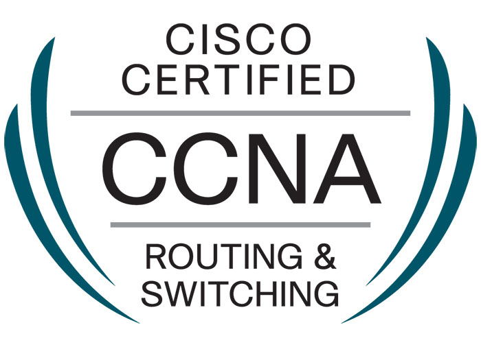 New-CCNAX Routing and Switching