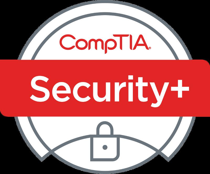 SecurityPlus_Logo.png