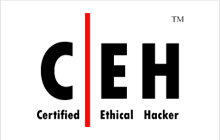 ec-council ceh